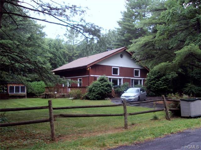 Real Estate for Sale, ListingId: 31198089, Bethel,NY12720