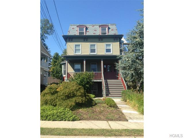 Rental Homes for Rent, ListingId:31248909, location: 36 Prospect Street Nyack 10960