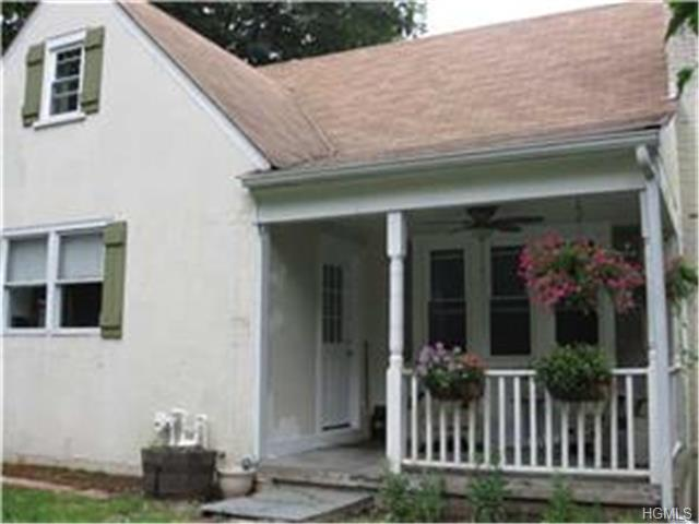 Rental Homes for Rent, ListingId:31236321, location: 15 North Henry Street Pearl River 10965