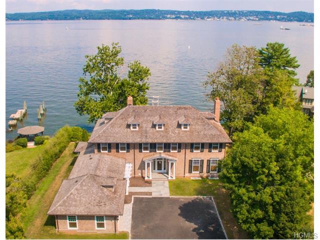 Real Estate for Sale, ListingId: 31277950, Nyack,NY10960