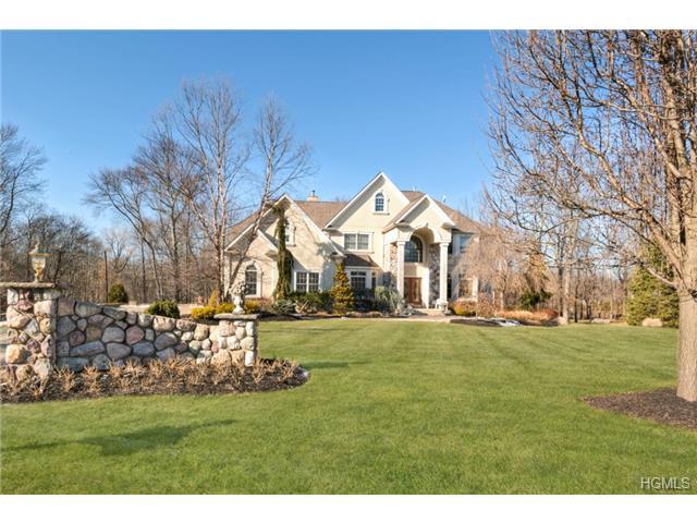 Real Estate for Sale, ListingId: 31236453, Suffern,NY10901