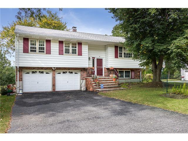 Rental Homes for Rent, ListingId:31236358, location: 35 Woodland Road Highland Mills 10930
