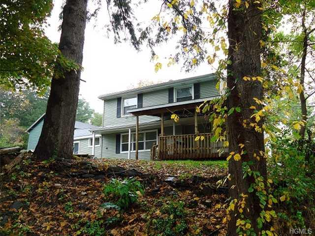 Rental Homes for Rent, ListingId:31236346, location: 31 CLINT FINGER Road Saugerties 12477