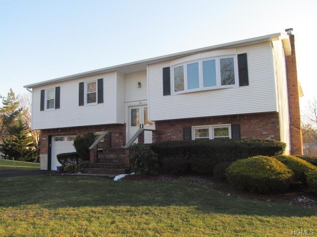 Real Estate for Sale, ListingId: 31297278, Nanuet,NY10954