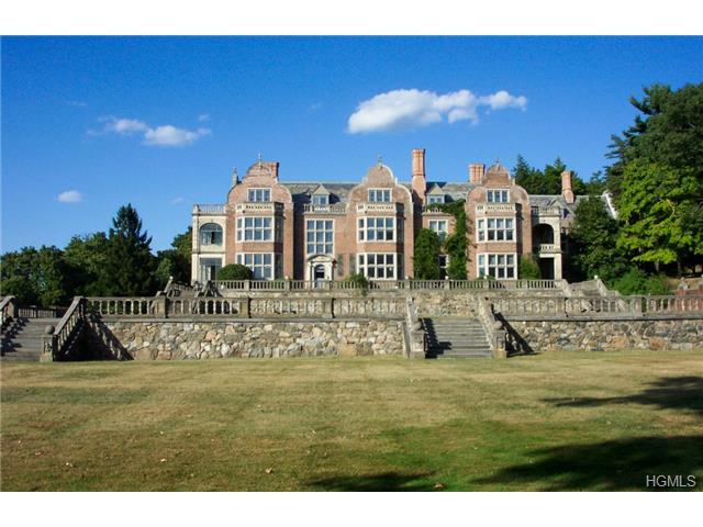 Real Estate for Sale, ListingId: 31264960, Tuxedo Park,NY10987