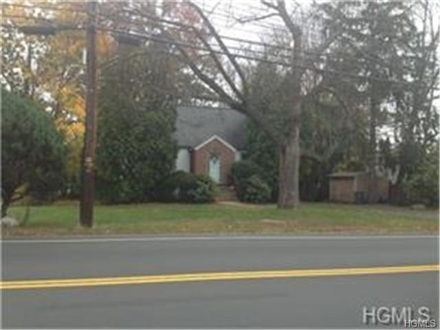 Rental Homes for Rent, ListingId:31264935, location: 142 North Middletown Road Pearl River 10965