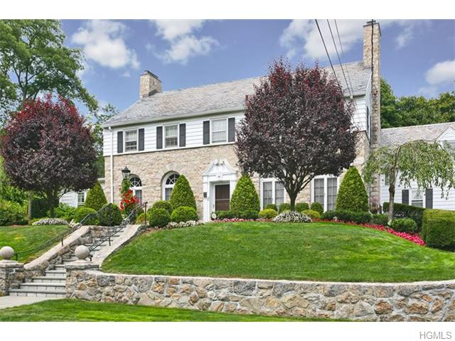 Real Estate for Sale, ListingId: 31340976, New Rochelle, NY  10804