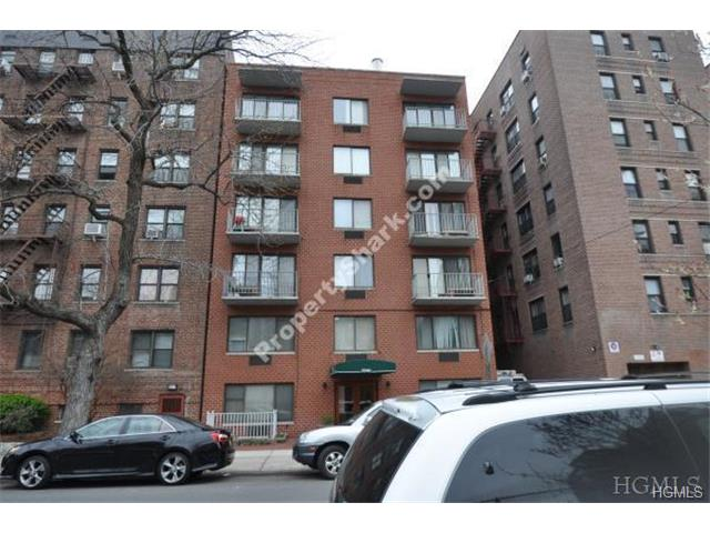 Rental Homes for Rent, ListingId:31277990, location: 3240 Netherland Avenue Bronx 10463