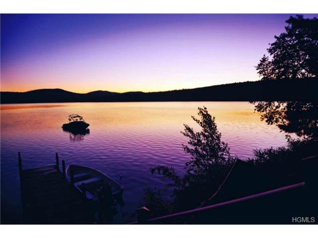 Real Estate for Sale, ListingId: 31265012, Bethel,NY12720