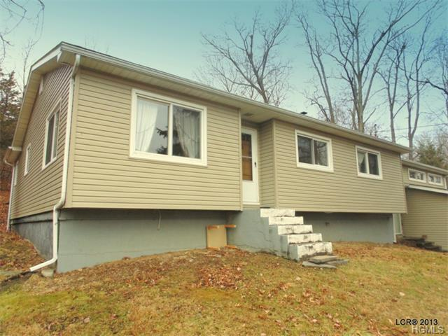 Rental Homes for Rent, ListingId:31522058, location: 85 Toleman Road Washingtonville 10992