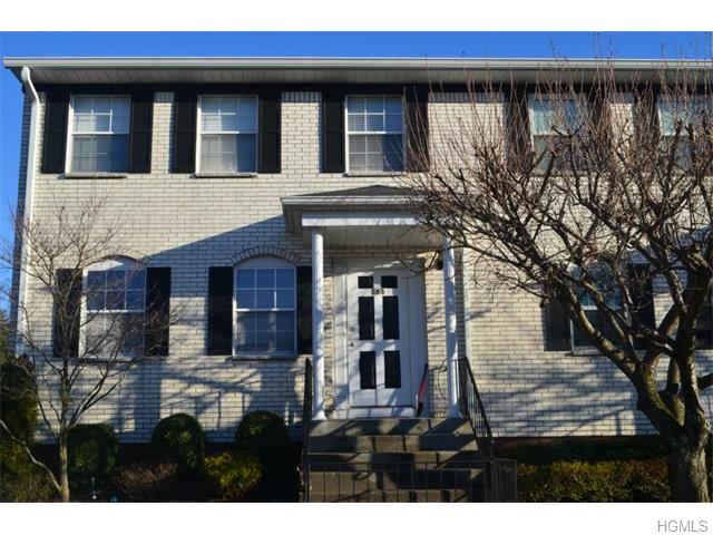Rental Homes for Rent, ListingId:31278000, location: 588 Mohawk Court Suffern 10901