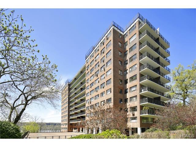 Real Estate for Sale, ListingId: 31277991, Bronx,NY10463