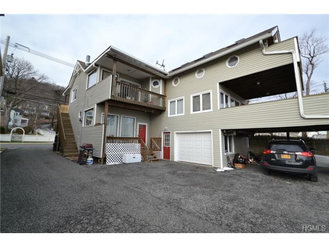 Rental Homes for Rent, ListingId:31297279, location: 663 Piermont Avenue Piermont 10968