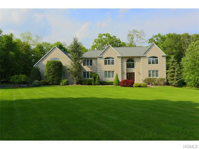Real Estate for Sale, ListingId: 31306641, Suffern,NY10901