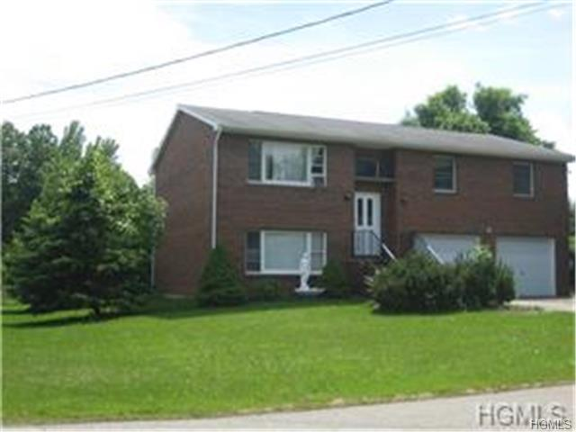 Rental Homes for Rent, ListingId:32307049, location: 7 Rosemary Lane New Windsor 12553