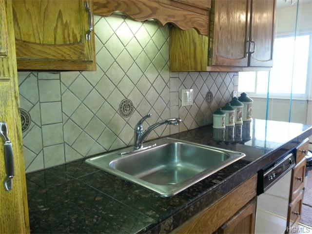 Rental Homes for Rent, ListingId:31325990, location: 4 Sierra Vista Valley Cottage 10989