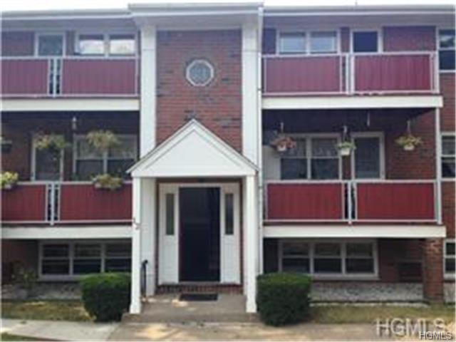 Rental Homes for Rent, ListingId:31340938, location: 14 Francis Nyack 10960