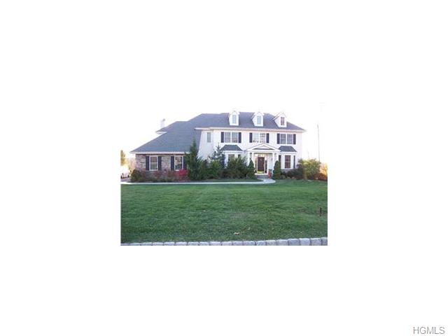 Real Estate for Sale, ListingId: 31340893, Monroe,NY10950