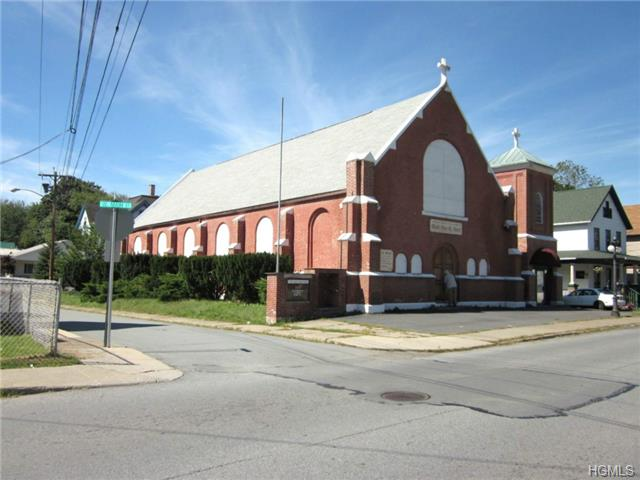 Real Estate for Sale, ListingId: 31340973, Pt Jervis,NY12771