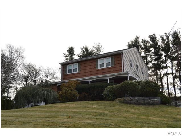 Real Estate for Sale, ListingId: 31340923, Spring Valley, NY  10977
