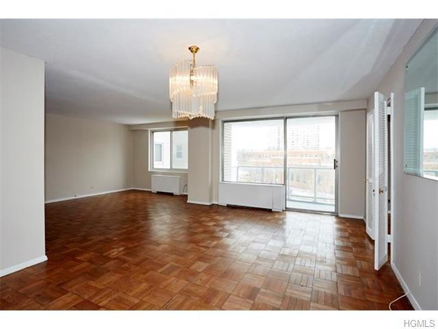 Real Estate for Sale, ListingId: 31340980, Bronx,NY10463