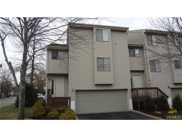 Rental Homes for Rent, ListingId:31340956, location: 1 Devon Court Nanuet 10954