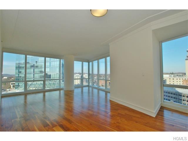 Real Estate for Sale, ListingId: 31340977, White Plains,NY10601