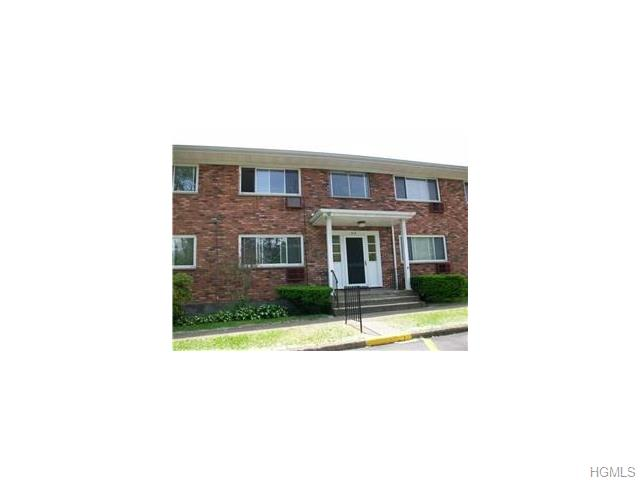 Rental Homes for Rent, ListingId:31340890, location: 810 Blooming Grove Turnpike New Windsor 12553