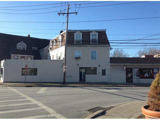 Real Estate for Sale, ListingId: 31354931, Washingtonville,NY10992