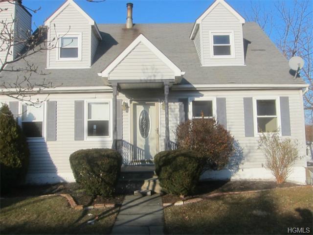 Rental Homes for Rent, ListingId:31372826, location: 14 High Street New Windsor 12553