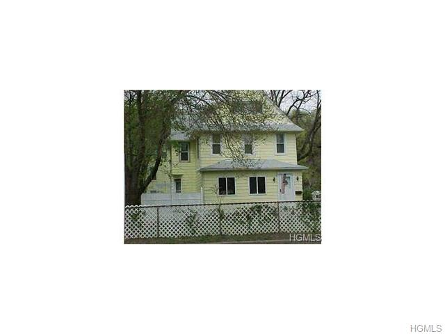 Rental Homes for Rent, ListingId:31372734, location: 155 ORANGE Turnpike Sloatsburg 10974
