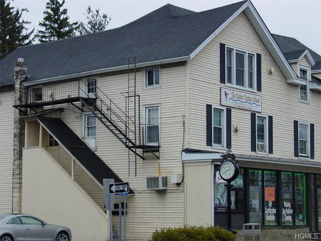 Rental Homes for Rent, ListingId:31401593, location: 291 Main Street Cornwall 12518