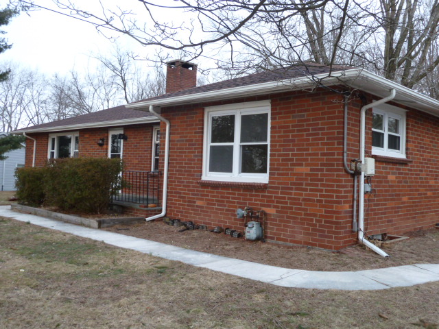 Rental Homes for Rent, ListingId:31387483, location: 69 West Ramapo Road Garnerville 10923