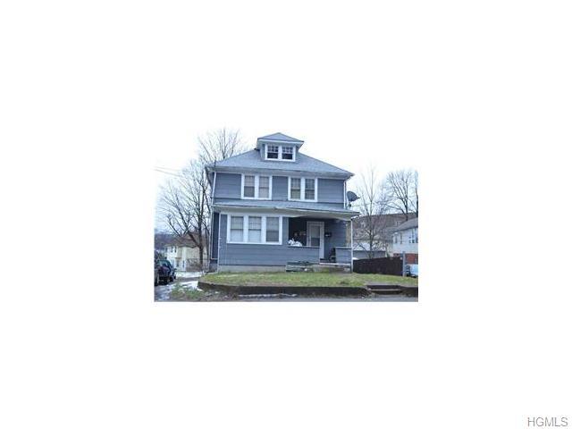 Rental Homes for Rent, ListingId:31401613, location: 53 Wayne Avenue Suffern 10901