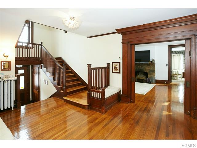 Real Estate for Sale, ListingId: 32024827, Bronx,NY10471