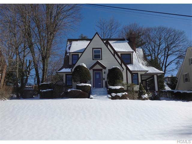 Rental Homes for Rent, ListingId:31505719, location: 12 Ridgecrest West Scarsdale 10583