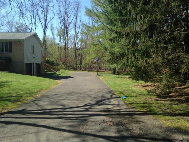 Real Estate for Sale, ListingId: 31429688, Monsey,NY10952