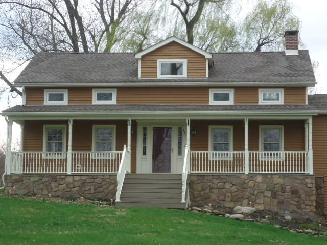 Real Estate for Sale, ListingId: 31445596, Walden,NY12586