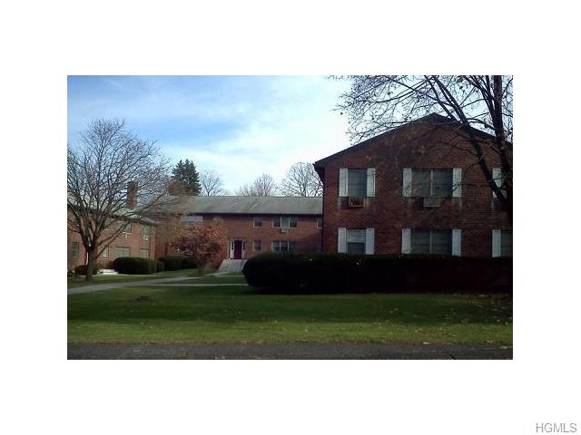 Rental Homes for Rent, ListingId:31445591, location: 65 Curie Road Cornwall On Hudson 12520