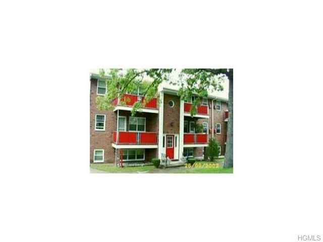Rental Homes for Rent, ListingId:31445605, location: 20 Francis Nyack 10960