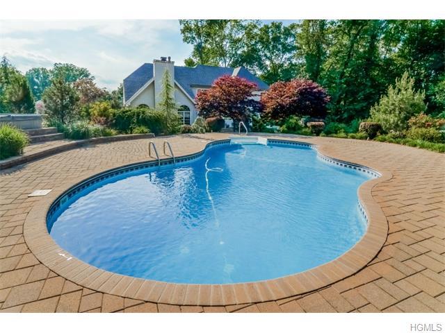 Real Estate for Sale, ListingId: 31462472, Montebello,NY10901