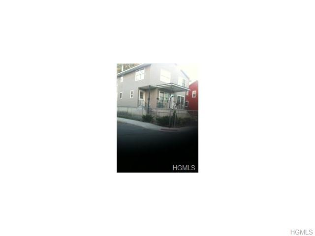 Rental Homes for Rent, ListingId:31462486, location: 13 Sterling Street Middletown 10940