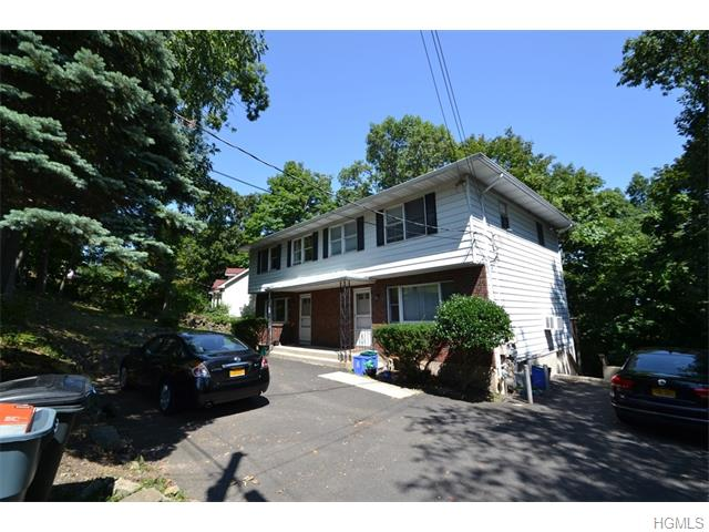 Rental Homes for Rent, ListingId:31462511, location: 2 Chase Avenue Nyack 10960
