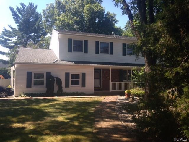Real Estate for Sale, ListingId: 31483347, Nanuet,NY10954