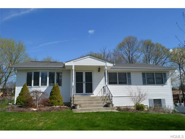 Rental Homes for Rent, ListingId:31483346, location: 13 Mountainview Avenue Suffern 10901