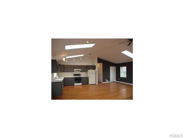 Rental Homes for Rent, ListingId:31483333, location: 540 Piermont Avenue Piermont 10968