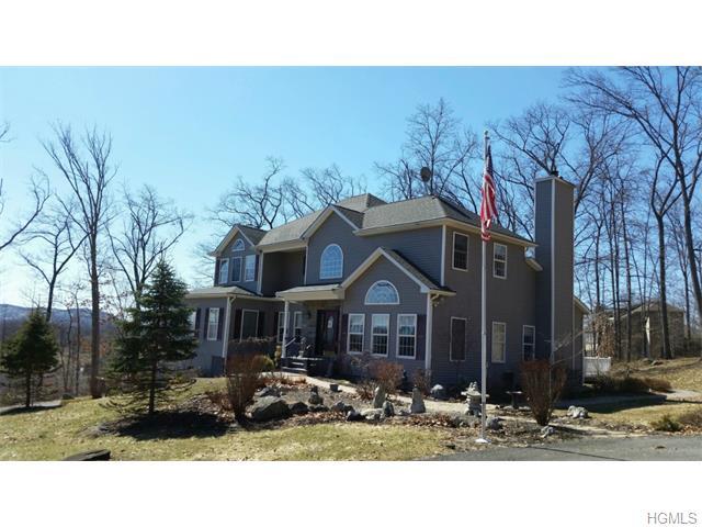 Real Estate for Sale, ListingId: 31483329, New Windsor,NY12553