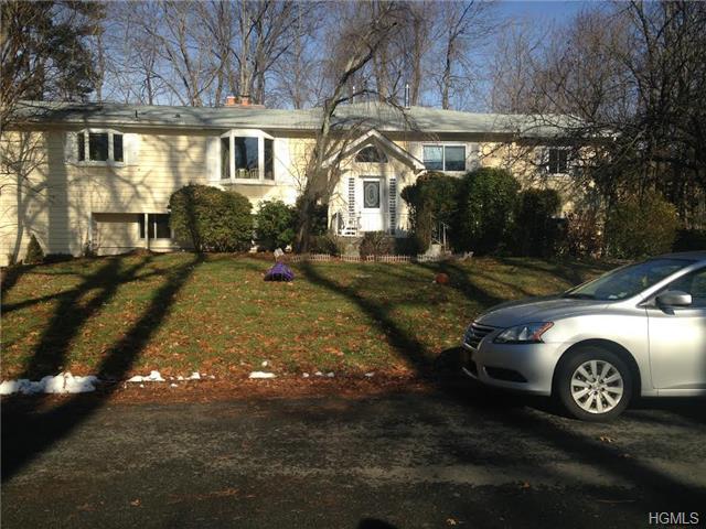 Rental Homes for Rent, ListingId:31521912, location: 16 Louis Avenue Monsey 10952