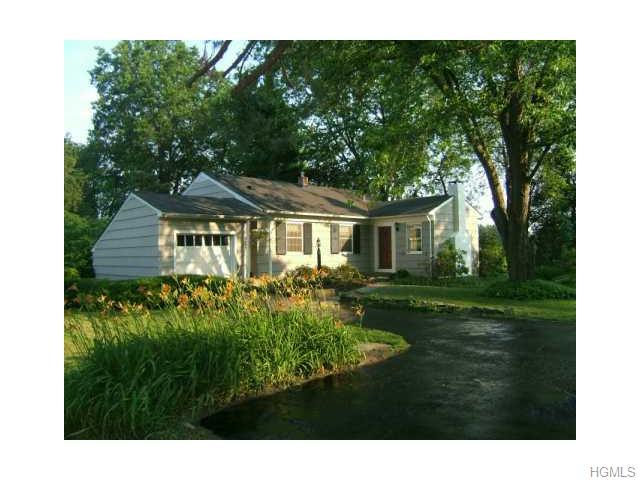 Rental Homes for Rent, ListingId:31505666, location: 376 North Kaisertown Road Montgomery 12549