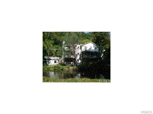Rental Homes for Rent, ListingId:31505698, location: 221 Piermont Avenue Piermont 10968